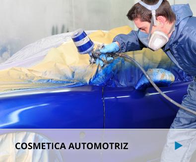 home_cosmeticaautomotriz