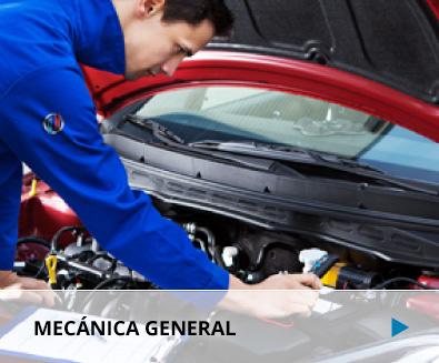 home_mecanicageneral